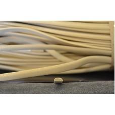 Neoespanso sagomato mm 3 x 7 conf. 50 metri