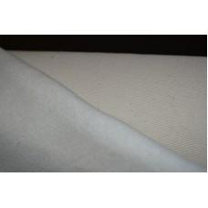Canapina Garzata 1 pelo in semplice h 160 cm