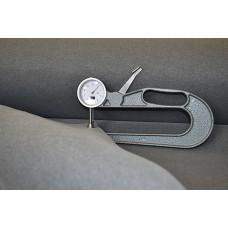 Feltro ECO-S bassa densità 12/10 h 150 cm in sempice o autoadesivo