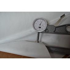 tessuto nontessuto 130 g/mq h 150 cm