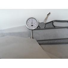 Tessuto nontessuto Polibond 50 g/mq h 150 cm