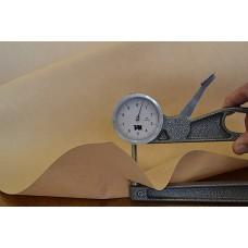 Feltro Plus alta densità 05/10 h 150 cm in sempice autoadesivo thermoadesivo