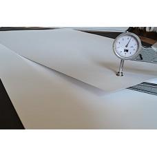 Cartone Bianco bianco 350gr/mq fogli cm 70x100 pacco 5 kg 20 fogli