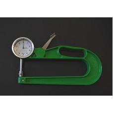 Spessimetro  mm 30 x 200