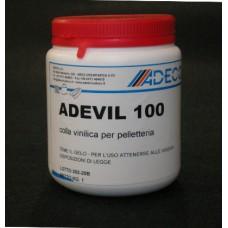 ADEVIL100 kg1