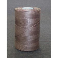Filo Polyestere cerato mm 1 - bobina  m 500