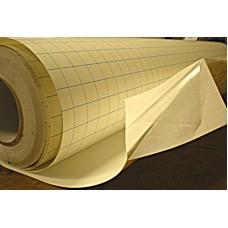 Biadesivo doppia carta cm 100 base acrilica
