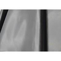 Fodera ecopelle ConfEco h 140 cm 30%PL-20%VI-50%PU