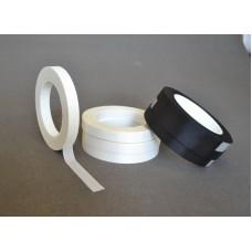 Nastro di poliestere adesivo mm 15