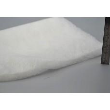 Ovatta Classic 100 g/mq bianca H 150cm
