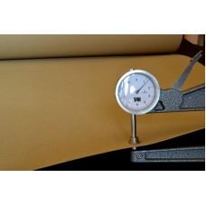 Rigenerato di cuoio NN (salpa) spessore 12/10 h 75 cm circa