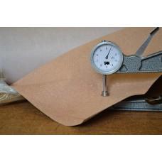 Salpa special 06/10  accoppiata Nylon pesante h cm 150