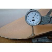 Salpa special 08/10  accoppiata Nylon pesante h cm 150