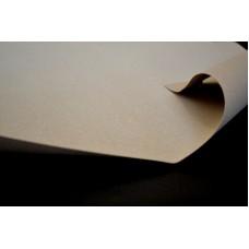 Rigenerato di cuoio NS (salpa) spessore 04/10 h 75 cm circa