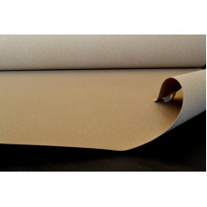 Rigenerato di cuoio NS (salpa) spessore 06/10 h 75 cm circa