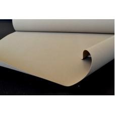 Rigenerato di cuoio NS (salpa) spessore 10/10 h 75 cm circa