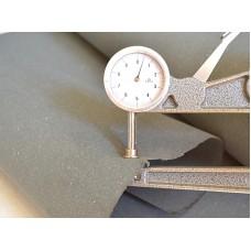 Rigenerato di cuoio Special (salpa) spessore 04/10 h 75 cm circa