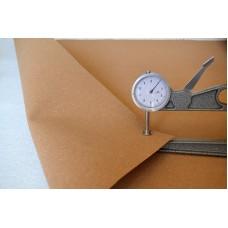 Rigenerato di cuoio Special (salpa) spessore 10/10 h 75 cm circa